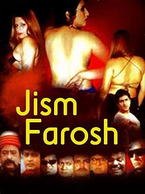 Jism Farosh movie, song and  lyrics