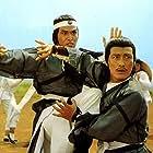 Ming-Lun Ku
