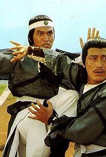 Ming Lun Ku Picture