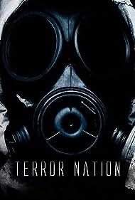 Terror Nation (2010)