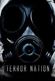 Terror Nation Poster