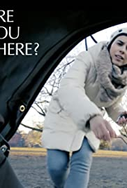 Are You There? Poster
