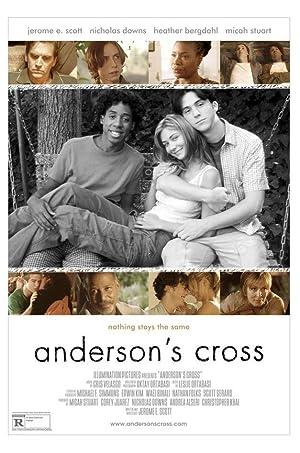 Romance Anderson's Cross Movie