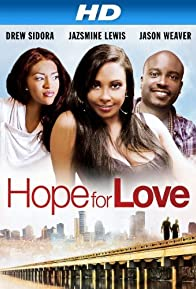Primary photo for Hope for Love