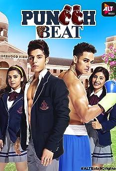 Puncch Beat (2018-)