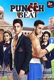 Puncch Beat : Season 1 Hindi WEB-DL 720p | [Complete]