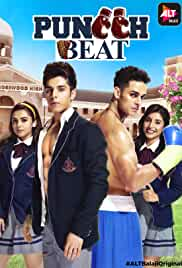 Puncch Beat (2019) Web Series