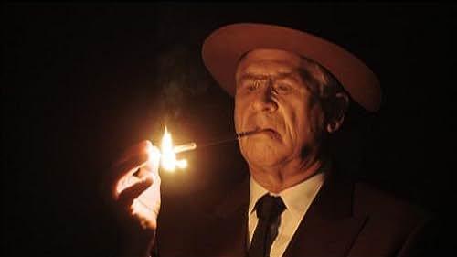 Trailer for FDR: American Badass!