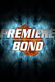 Primary photo for Premiere Bond: Die Another Day