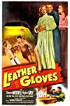 Leather Gloves (1948)