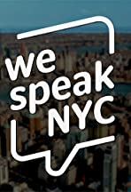 We Speak NYC