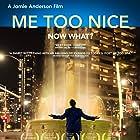 John Asher, Aaron Takahashi, Bree Turner, Ariana Basseri, and Sunny Dhillon in Me Too Nice (2020)