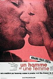 ##SITE## DOWNLOAD Un homme et une femme (1966) ONLINE PUTLOCKER FREE