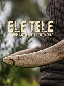 Movie torrents for download Ele Tele by [hddvd]