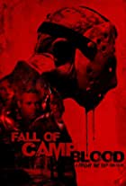 The Fall of Camp Blood