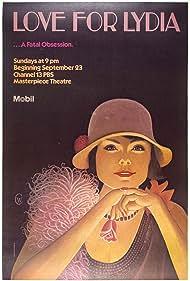 Mel Martin in Love for Lydia (1977)