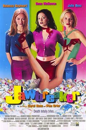 Permalink to Movie Jawbreaker (1999)