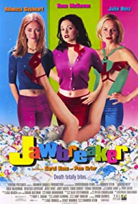 Primary photo for Jawbreaker