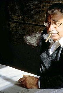 René Laloux Picture