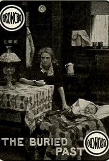 Leona Hutton Picture