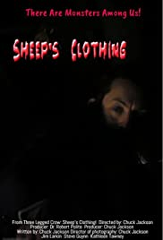 Sheep's Clothing Poster