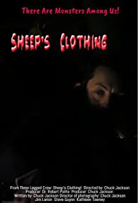 Primary photo for Sheep's Clothing
