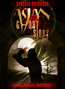 Asian Ghost Story movie download