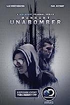 Manhunt é uma das Séries Boas da Netflix Seriados
