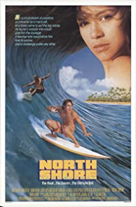 Good computer downloading movies North Shore [Mp4]