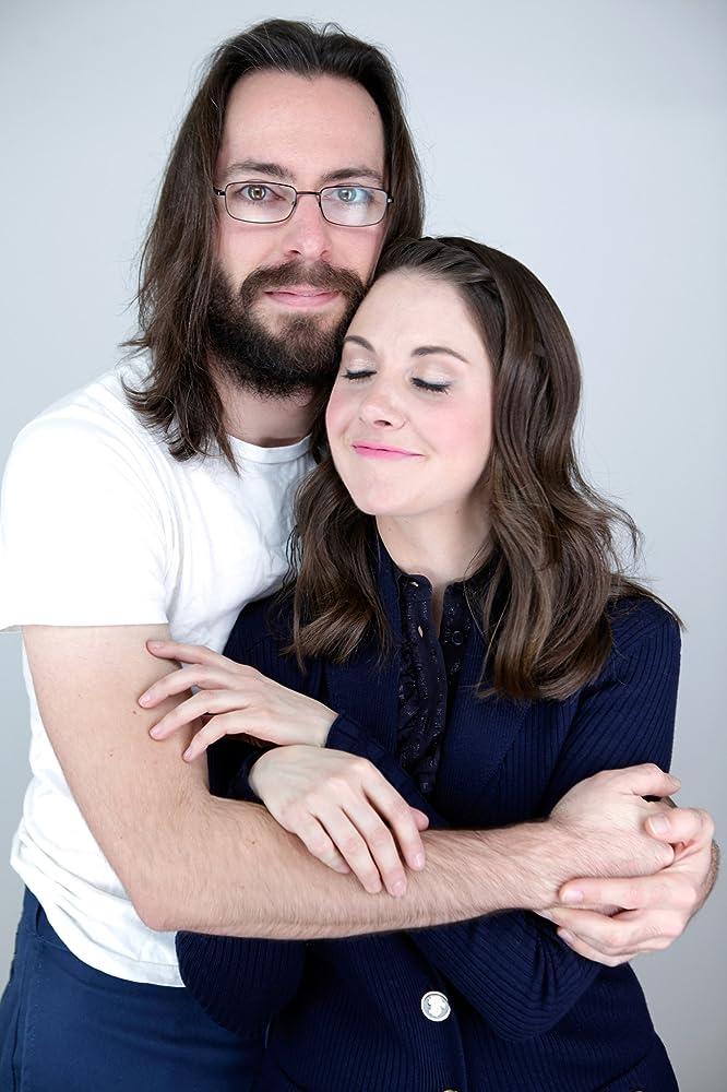 η Άλισον Μπρι dating με τον Μάρτιν σταρ site γνωριμιών για θανάσιμα άρρωστα