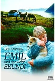 ##SITE## DOWNLOAD Skýjahöllin (1994) ONLINE PUTLOCKER FREE