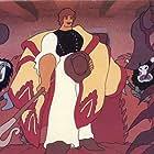 János vitéz (1973)
