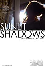 Sunlit Shadows
