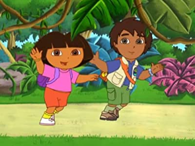 Downloadable movie sites for free Dora and Diego to the Rescue [hdv]