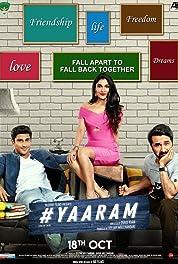 Watch #Yaaram (2019)