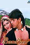 Bandhan (1998)