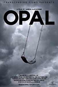 Movies downloadable for free Opal by Jorge Michel Grau [360x640]