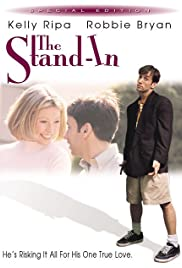 Watch free full new movies The Stand-In [720x320]