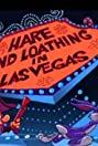 Hare and Loathing in Las Vegas (2004) Poster