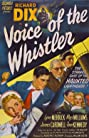 Voice of the Whistler (1945) Poster