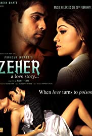 Zeher (2005) Full Movie Watch Online Download Free thumbnail