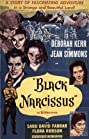 Black Narcissus (1947) Poster