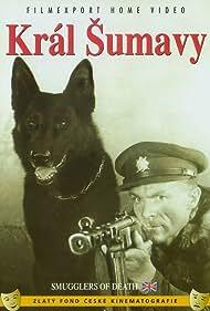 Král Sumavy (1959)