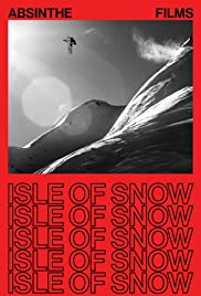 Isle of Snow (2019) 720p