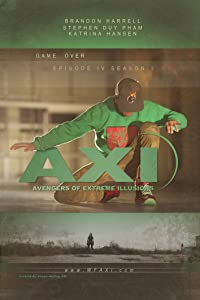 Game Over full movie online free