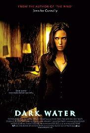 Dark Water (2005) 720p