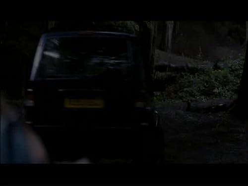 Eden Lake: Trailer