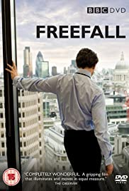 Freefall (2009) Poster - Movie Forum, Cast, Reviews