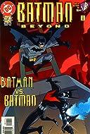 Batman: Strange Days Download Movie Free
