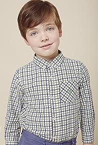 Primary photo for Maxim Swinton